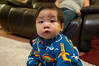 2014-01-12 - Ten Months Old - 047 - _DS37342