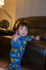 2014-01-12 - Ten Months Old - 021 - _DS37310