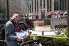 2013-05-17 - St Patricks and Rockefeller Ctr - 109 - (Lower Plaza - Bobby & Lincoln) - _DS34727