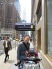 2013-05-17 - St Patricks and Rockefeller Cntr (Chrysler Building) - IMG_0524