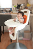 2013-07-22 - High Chair Fun - 012 - _DS35300