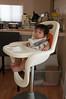 2013-07-22 - High Chair Fun - 001 - _DS35289