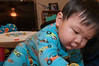 2013-11-12 - Eight Months Old - 041 - _DS36432
