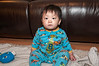 2013-11-12 - Eight Months Old - 007 - _DS36398