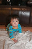 2013-11-12 - Eight Months Old - 003 - _DS36394