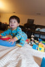 2013-11-12 - Eight Months Old - 034 - _DS36425