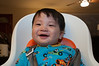 2013-11-12 - Eight Months Old - 053 - _DS36444