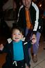 2014-03-12 - 1st Birthday - 004 - _DS37678