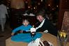 2014-03-12 - 1st Birthday - 014 - _DS37691