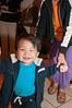 2014-03-12 - 1st Birthday - 005 - _DS37679