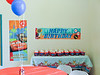 2014-03-15 - Lincoln's 1st Birthday Party - 005 - IMG_0823
