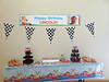 2014-03-15 - Lincoln's 1st Birthday Party - 006 - IMG_0824