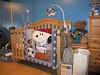 2013-03-18 - Nursery - 001 - IMG_0438