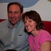 Mariellen and Bob