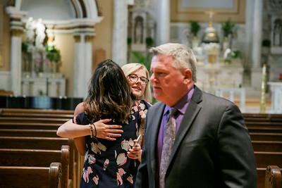 baptism_005