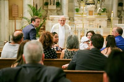 baptism_020