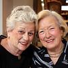 2007<br /> Linda and Mom