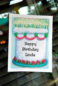 Linda 50th BDay 119 copy