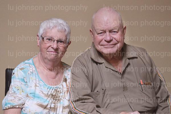Lindberg Family Photos