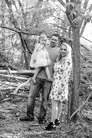 00012--©ADHPhotography2018--Lindstedt--Family--2018May16
