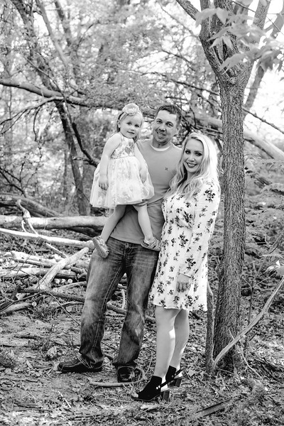 00010--©ADHPhotography2018--Lindstedt--Family--2018May16