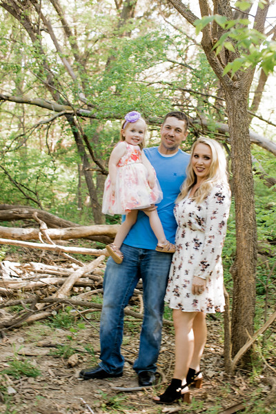 00007--©ADHPhotography2018--Lindstedt--Family--2018May16