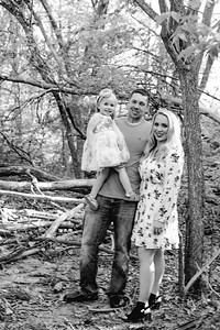 00008--©ADHPhotography2018--Lindstedt--Family--2018May16