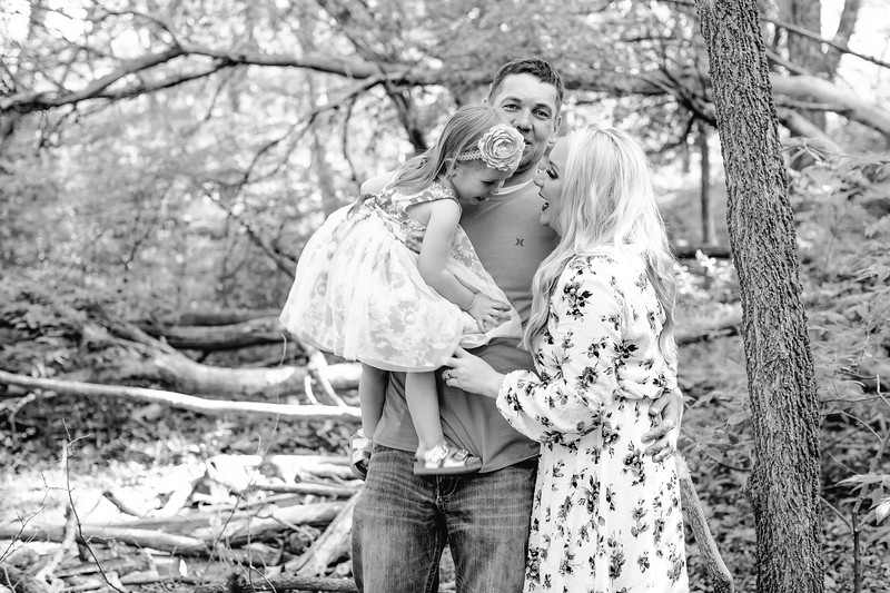 00022--©ADHPhotography2018--Lindstedt--Family--2018May16