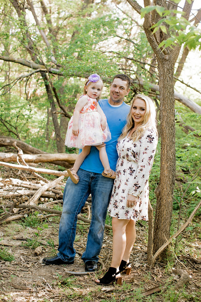 00011--©ADHPhotography2018--Lindstedt--Family--2018May16