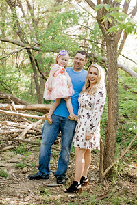 00009--©ADHPhotography2018--Lindstedt--Family--2018May16