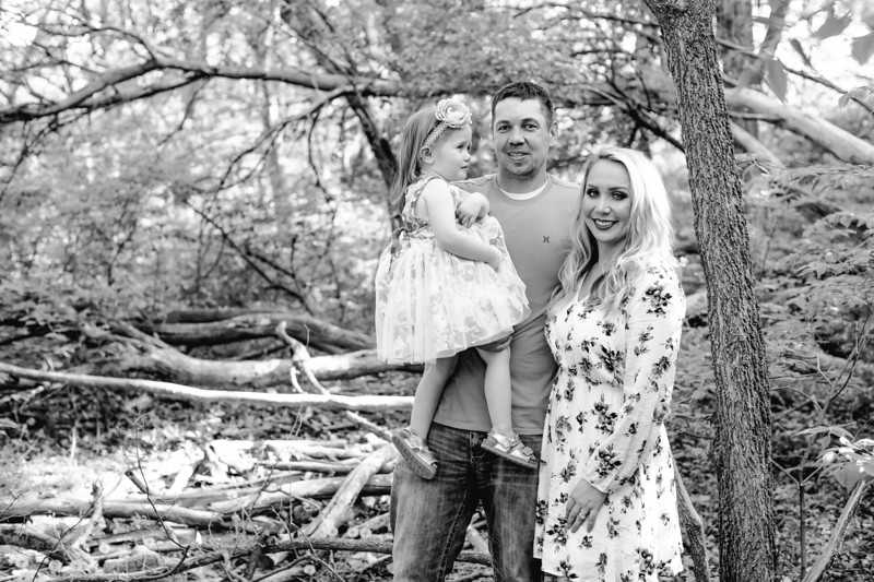 00020--©ADHPhotography2018--Lindstedt--Family--2018May16