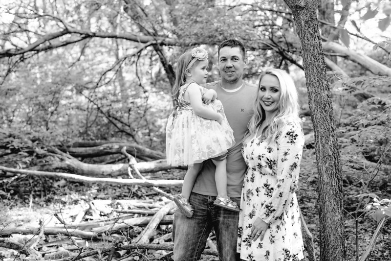 00018--©ADHPhotography2018--Lindstedt--Family--2018May16