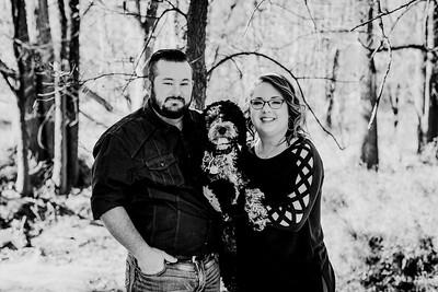 00006--©ADHphotography2018--CadeKatelynLines--Family--November4