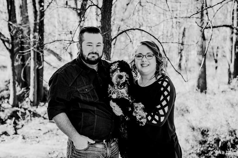 00012--©ADHphotography2018--CadeKatelynLines--Family--November4