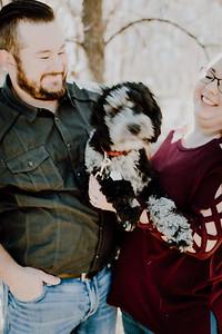 00015--©ADHphotography2018--CadeKatelynLines--Family--November4