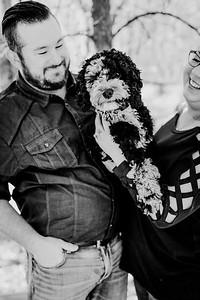 00018--©ADHphotography2018--CadeKatelynLines--Family--November4