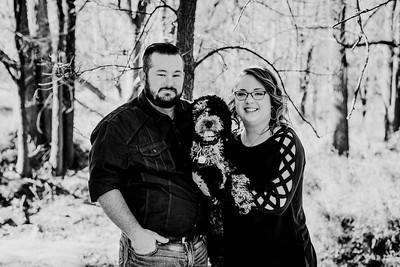 00002--©ADHphotography2018--CadeKatelynLines--Family--November4