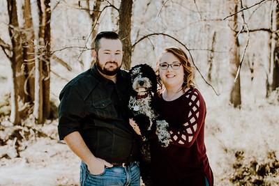 00005--©ADHphotography2018--CadeKatelynLines--Family--November4