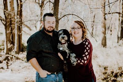 00003--©ADHphotography2018--CadeKatelynLines--Family--November4
