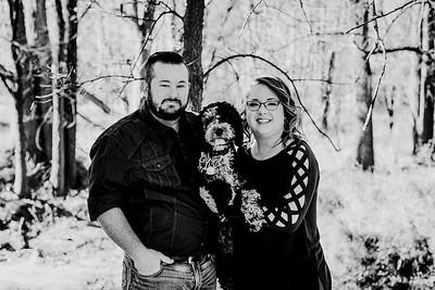 00008--©ADHphotography2018--CadeKatelynLines--Family--November4