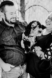 00014--©ADHphotography2018--CadeKatelynLines--Family--November4