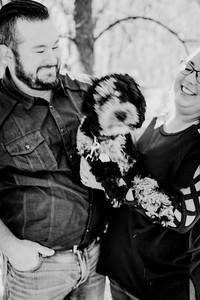 00016--©ADHphotography2018--CadeKatelynLines--Family--November4