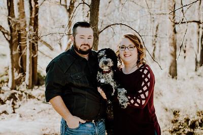 00001--©ADHphotography2018--CadeKatelynLines--Family--November4