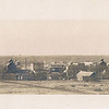 Browns Valley, MN. 1900<br /> My fathers home town