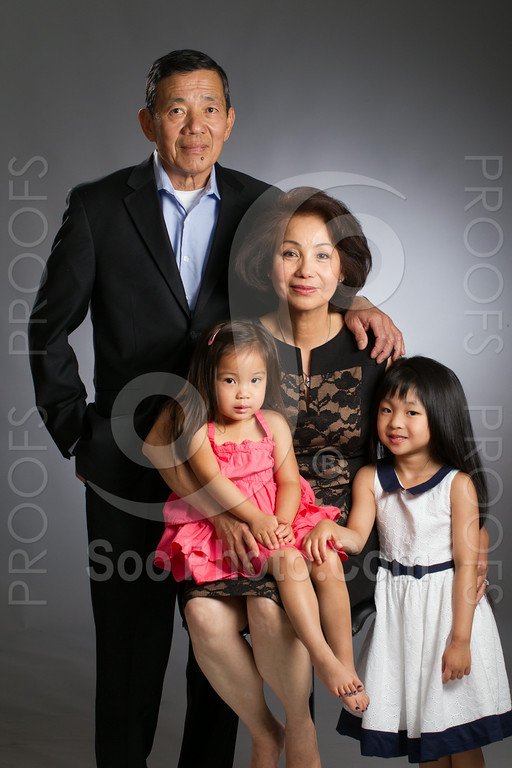 2014-06-29-linh-familiy-9261