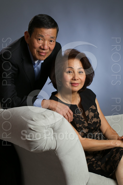 2014-06-29-linh-familiy-9297