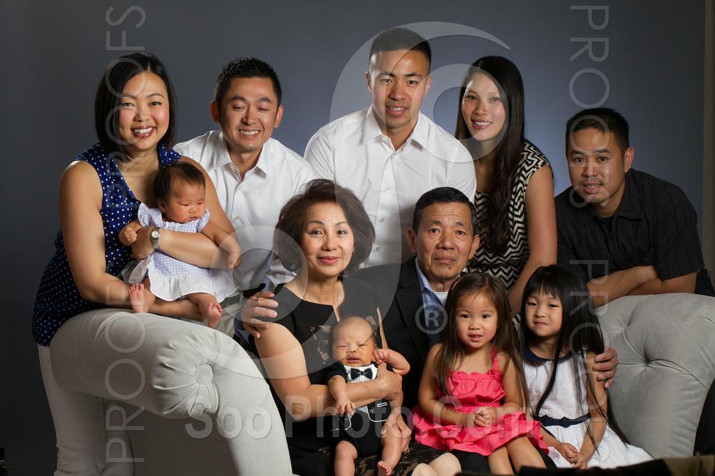 2014-06-29-linh-familiy-9284