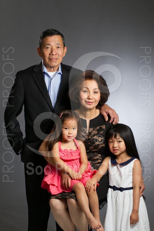 2014-06-29-linh-familiy-9258