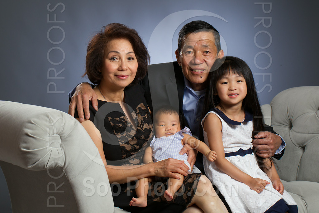 2014-06-29-linh-familiy-9272