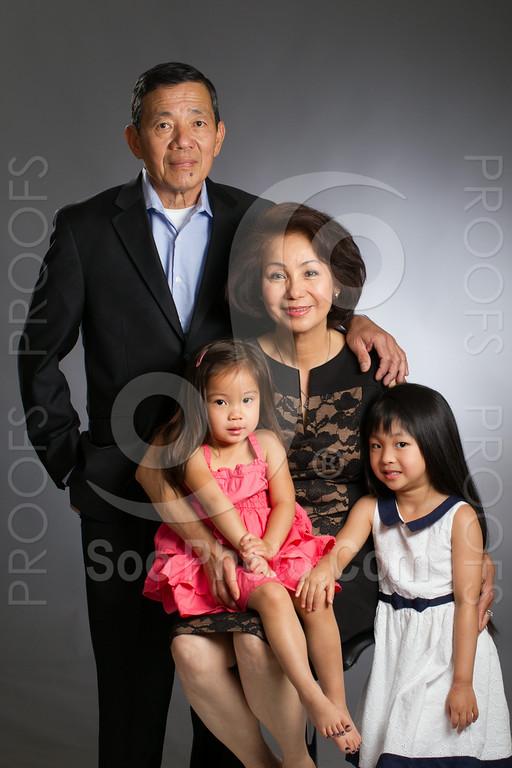 2014-06-29-linh-familiy-9259